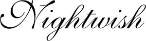 nightwishlogo1